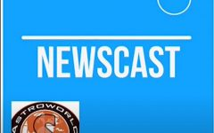 Astroworld Media Newscast (10/30/20)